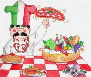 Great ristoranti italiani ad atene for Ristoranti ad atene