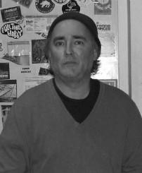 Jens K. 14. november 2019