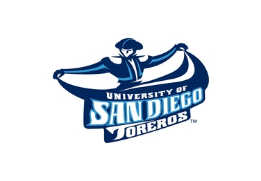 San Diego Sports: This is OUR year! Part 1 (USD). – San Diego Sports Domination