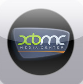 XBMC Media Center 14.0 RC 3 Free Download 2015