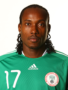 ex-super eagles defender cab driver usa