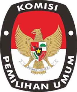 Komisi Pemilihan Umum (KPU) Maluku mengisyaratkan Pilkada Buru Selatan ditangguhkan hingga Februari 2017 bila tidak ada penggantian calon calon bupati setempat, Hakim Fatsey yang meninggal di Ambon pada 14 September 2015.
