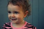 Payton Rose - 15 months