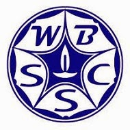 Download WBSSC Admit Card Hall Ticket 2015 @ wbssc.gov.in