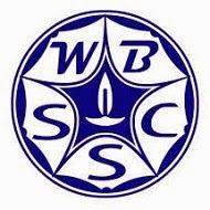 Download WBSSC Admit Card Hall Ticket 2015 @ wbssc.gov.in