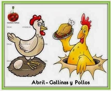 http://recetarioaragones.blogspot.com.es/2014/03/pollo-y-gallina.html