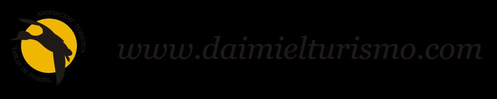 DaimielTurismo : Turismo en Daimiel y su Parque Nacional