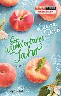 http://www.randomhouse.de/ebook/Ein-wunderbares-Jahr-Roman/Laura-Dave/e471371.rhd