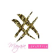 www.mayasalifestyle.fr
