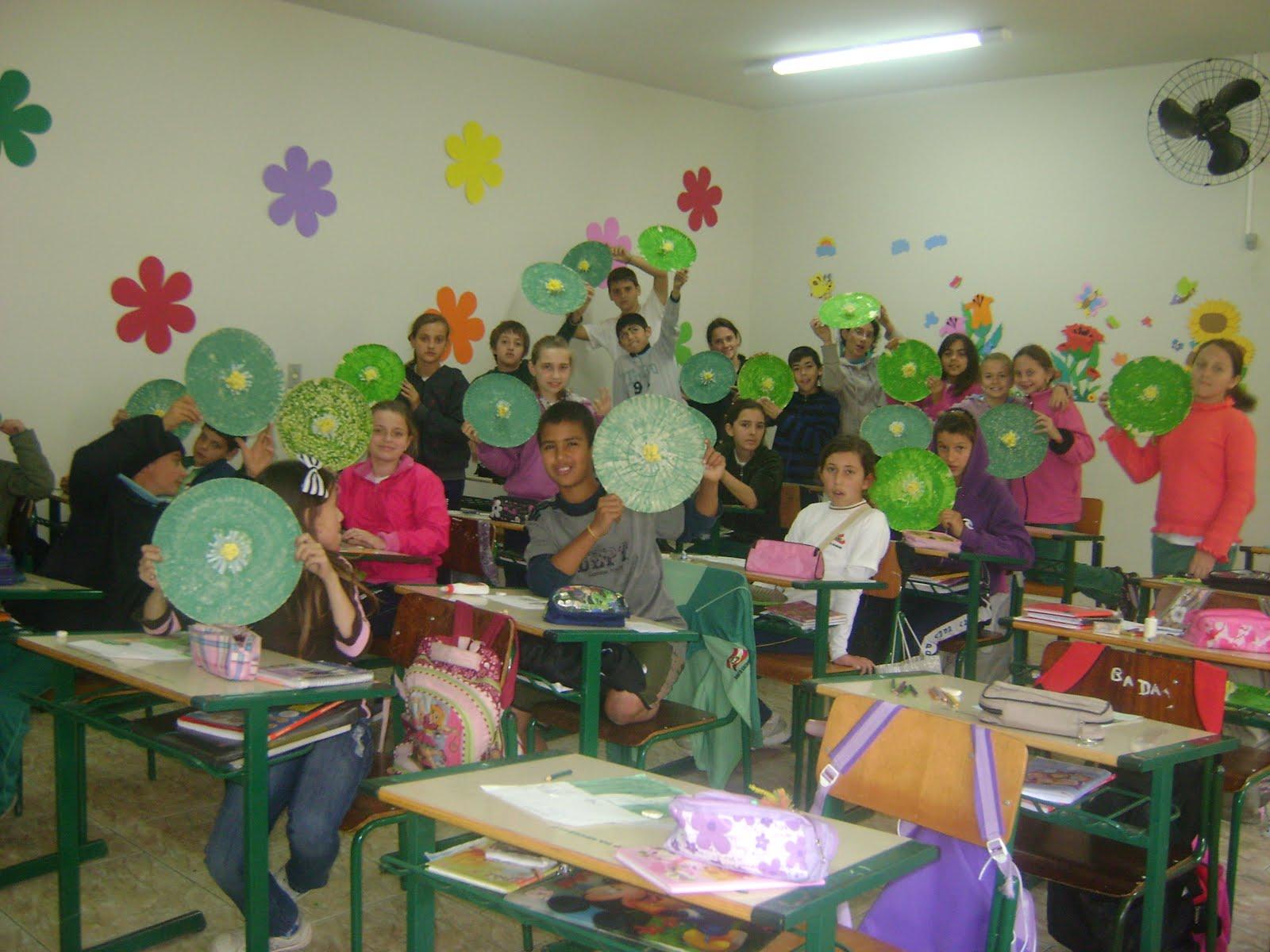 O Que Mais Vende Em Artesanato ~ EEB Letícia Possamai Compromisso com a Qualidade de Ensino Projeto Folclore