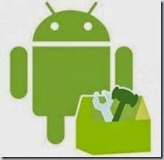 Como formatar seu celular Android