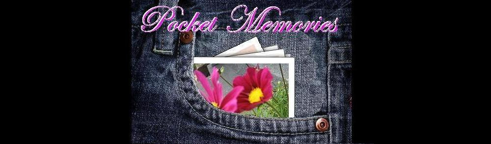 Pocket Memories Photography