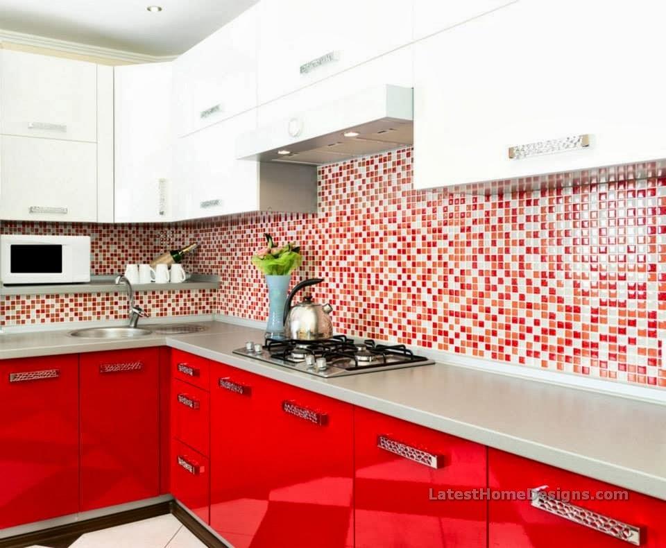 Modular Kitchen Tiles : pooja room tiles pictures to download pooja room tiles pictures just ...