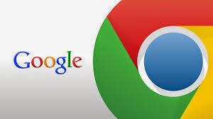 Google Chrome Akan Lebih Cepat