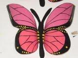 borboleta(grande)