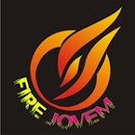 ....FIRE JOVEM....