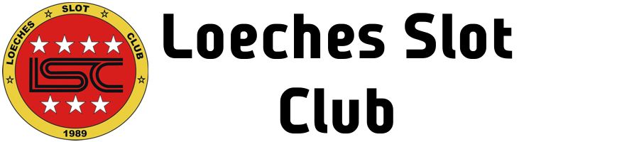 Loeches Slot Club