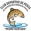 CLUB DEPORTIVO DE PESCA PEDRO HURTADO- SEVILLA