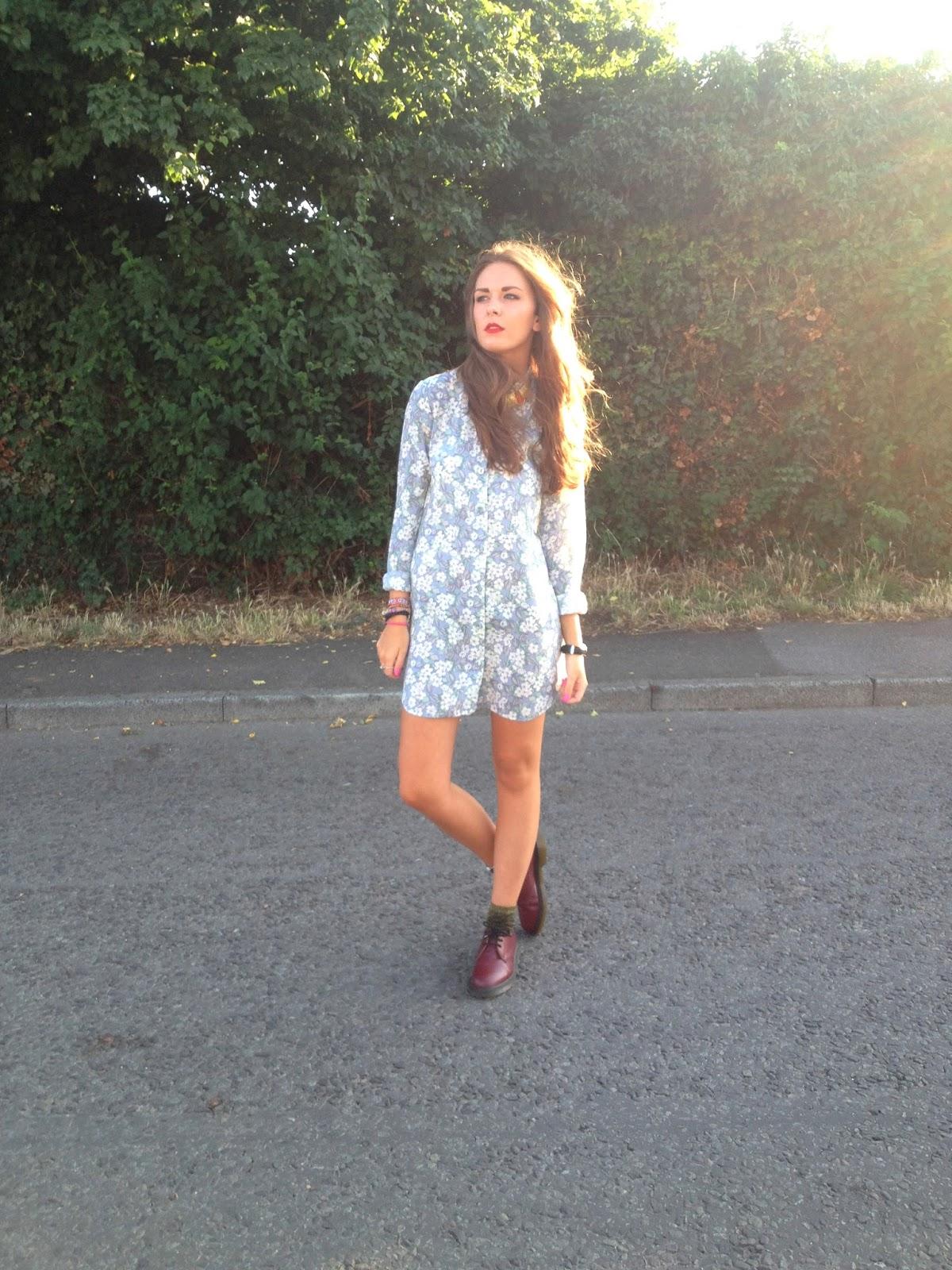 Floral_Pyjama_dress_Topshop