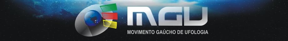 Movimento Gaucho de Ufologia