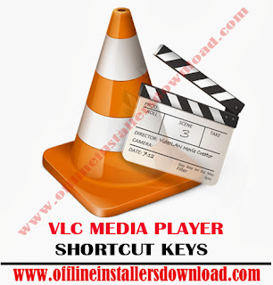 vlc player is a world famous free video player which can play all