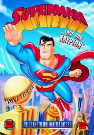 http://www.amazon.co.uk/Superman [Animated] - Last Son of Krypton [DVD] [2005]
