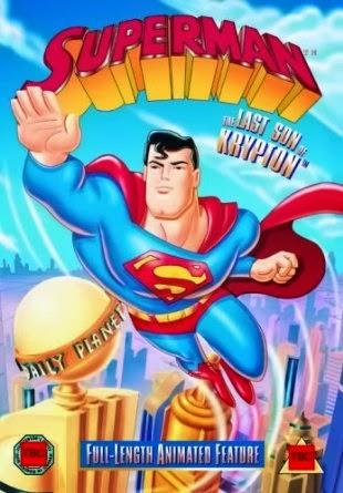 http://www.amazon.co.uk/Superman [Animated] - Last Son of Krypton [DVD] [2005]