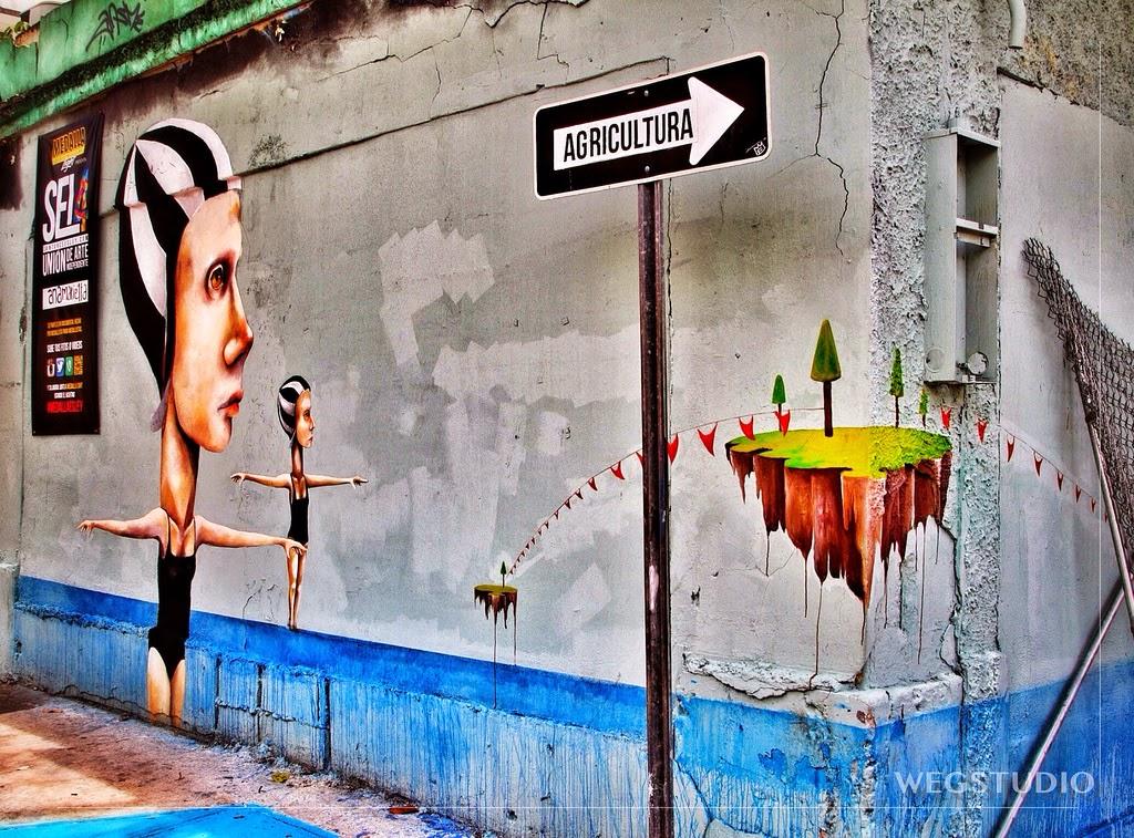 San Juan, Puerto Rico, 2013