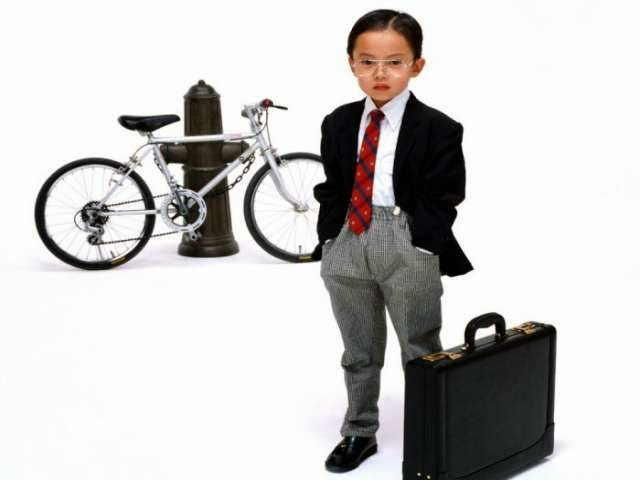 Советы для начинающего предпринимателя, советы для бизнесменов, советы начинающим бизнесменам