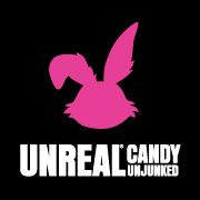 candy unjunked