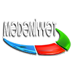 Azeri Medeniyyet Tv Canlı İzle
