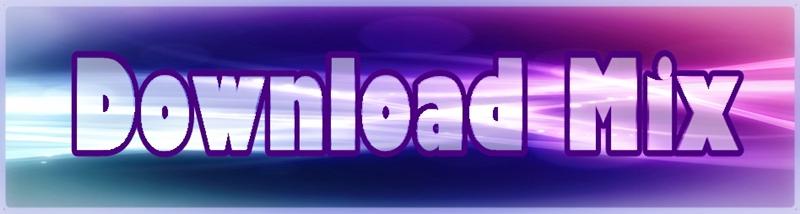 Download Mix