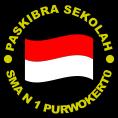 PASKIBRA