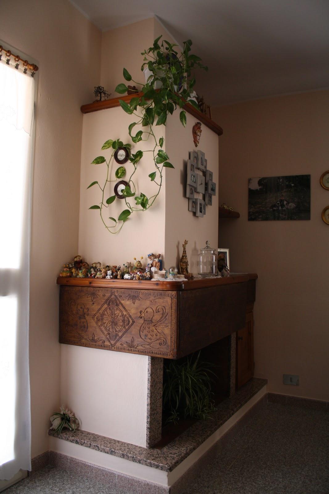 Oggetti in legno fatti a mano paristazzos piattaie in for Piccoli oggetti in legno fatti a mano