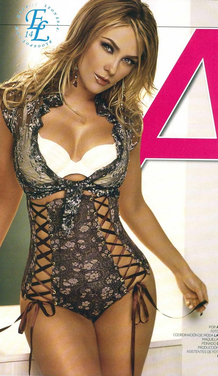 Angelique Boyer En H Extremo 2015 | New Calendar Template Site