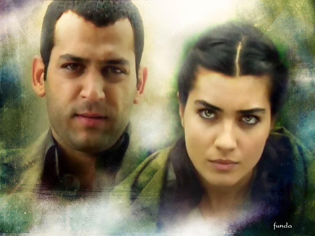 Demir i asi turska tv serija asi download besplatne pozadine slike za