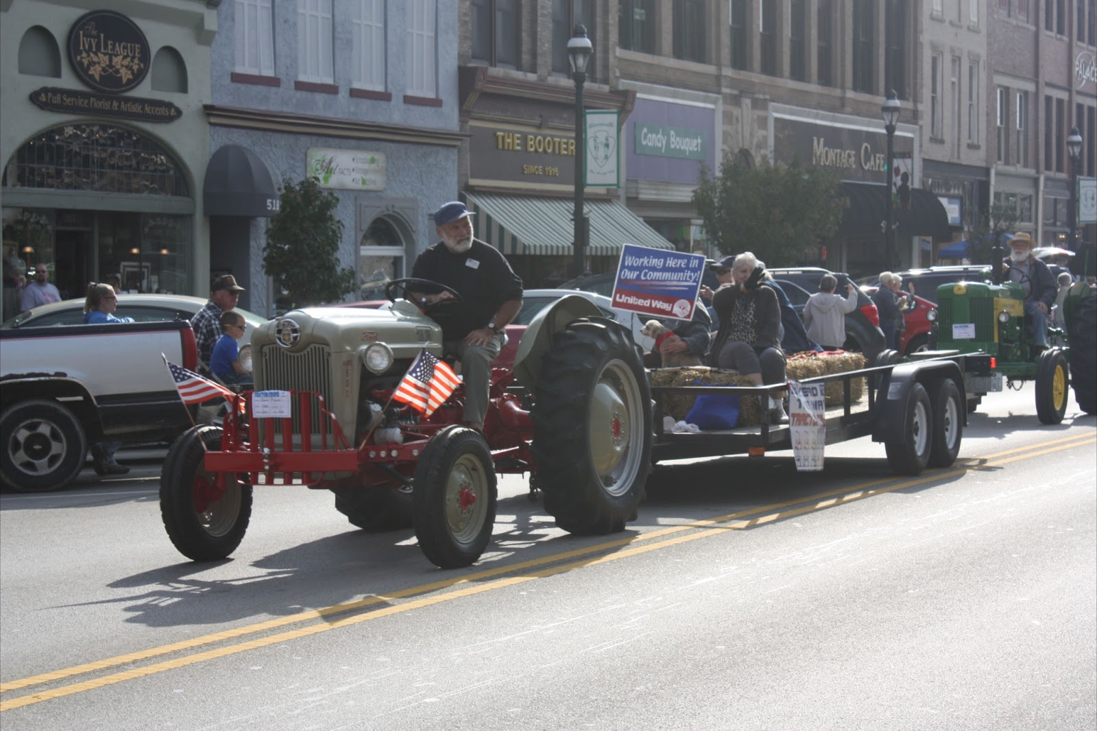 prices on great prices on pictures of best greenville tractor photos. Cars Review. Best American Auto & Cars Review