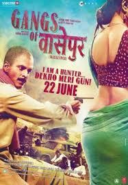 Băng Đảng Ấn Độ 2 – Gangs of Wasseypur