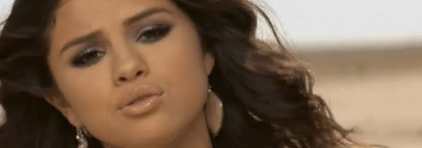 selena gomez makeup for a year without rain. Selena Gomez Makeup quot; A year