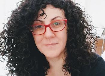 Jane Pancrazia Cole