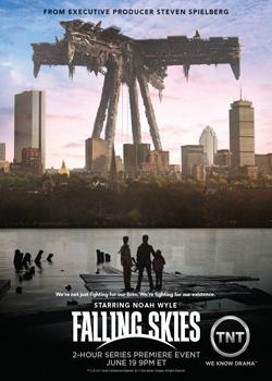 PAGINA ANTIGA - Página 5 Falling.Skies.1.Temporada.SeriadosCompletos.Net