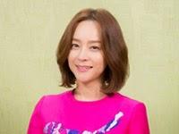 2015韓劇 像你的女兒線上看