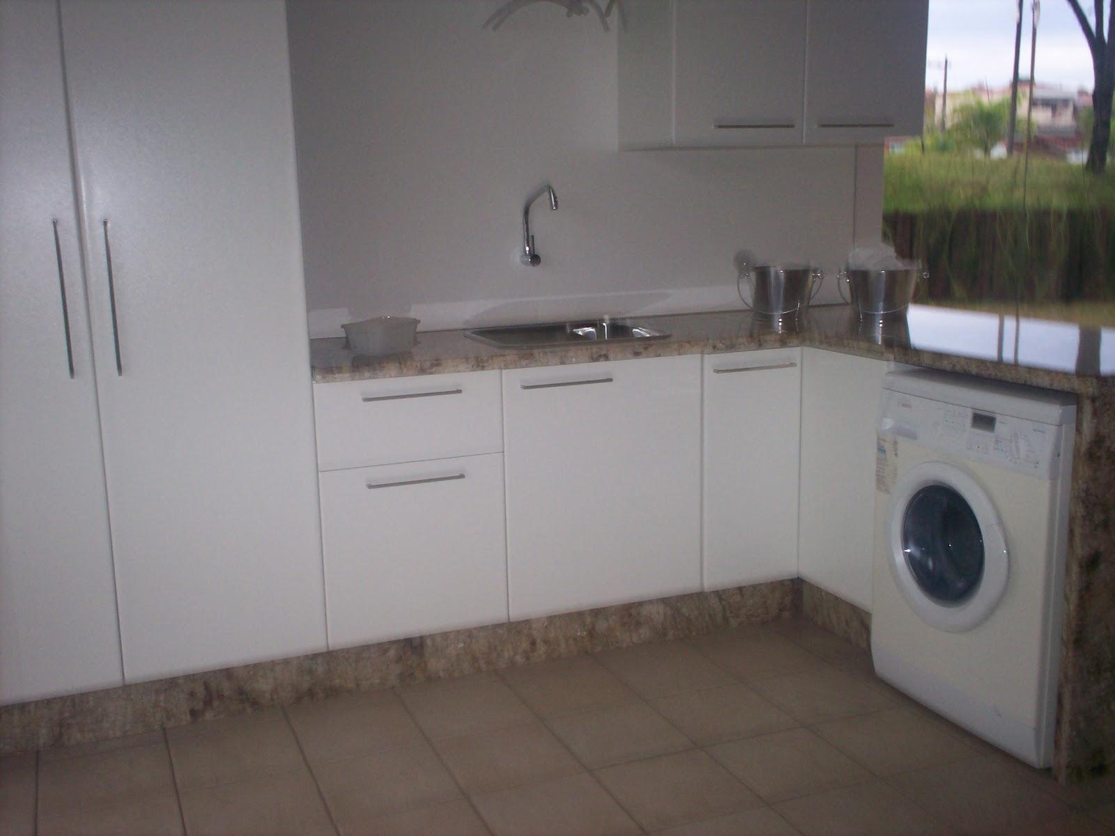 Lavanderie des photos des photos de fond fond d'écran #665B4D 1600x1200 Banheiro Com Pastilhas Roxas