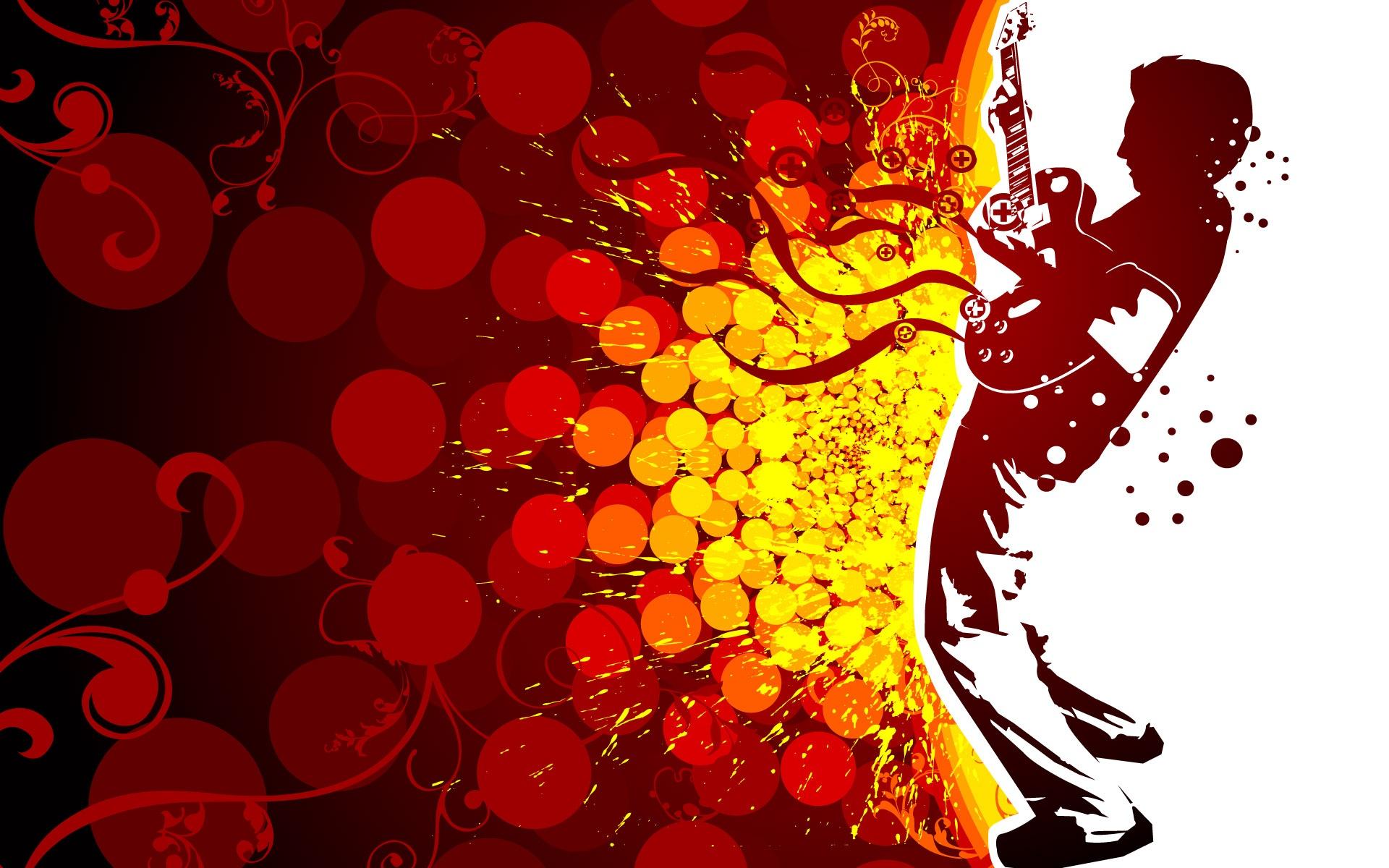 http://2.bp.blogspot.com/-TWVs9ujs1dk/UDifww_9TsI/AAAAAAAAD84/0vbBhbdd7Nk/s1920/cool-vector-59-1200.jpg