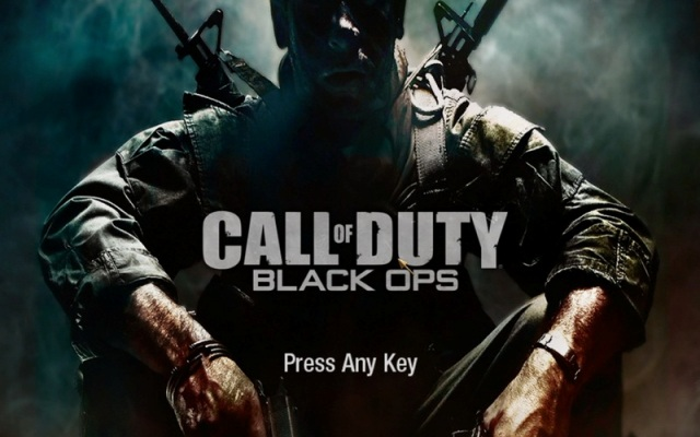 Call of Duty Black Ops 1 Free Download PC Games