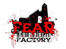 FearFactory SLC