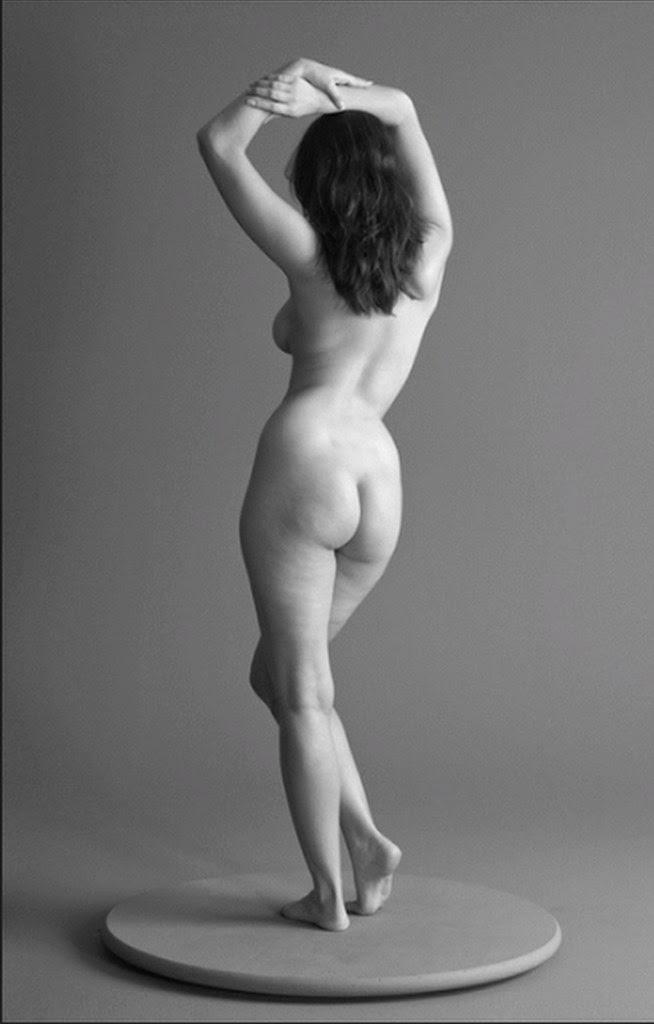 posados-artisticos-mujeres-fotografias