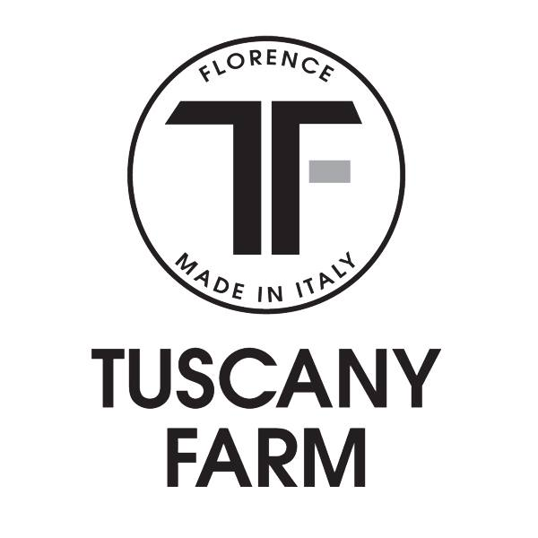 collab.tuscany farm