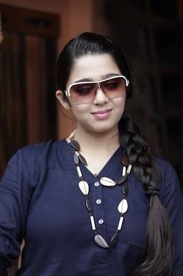 Gorgeous Charmi kaur press meet hq images gallery
