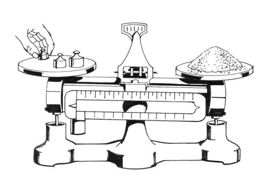 Sugestão de Aula A Feira do Quilograma Unidade de Massa ou de Peso